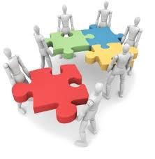Una risposta alla crisi: l'innovazione della struttura organizzativa