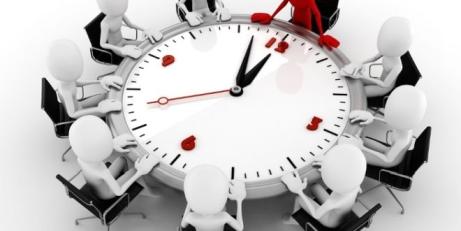 Perché la gestione del tempo è così importante
