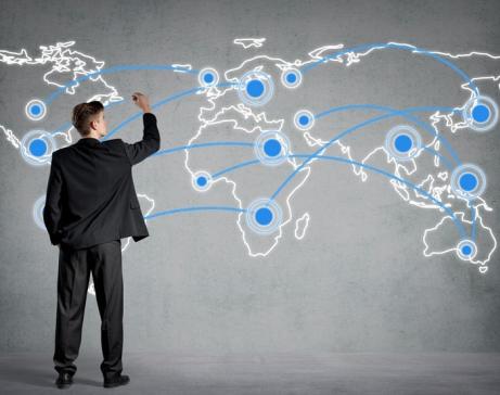 Raccomandazioni essenziali affinché l'internazionalizzazione delle aziende abbia successo