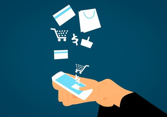 L'e-commerce sta cambiando le regole del gioco per le PMI