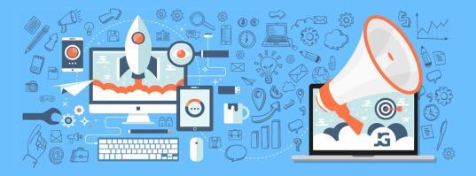 5 strumenti digitali che tutte le PMI dovrebbero utilizzare