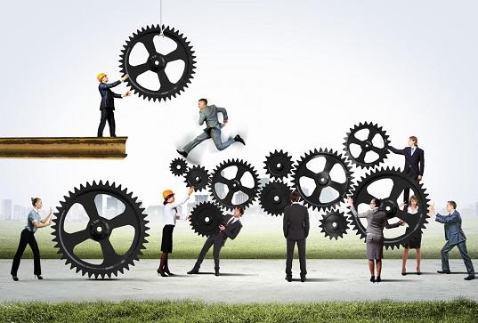 5 raccomandazioni per la creazione di una PMI di successo