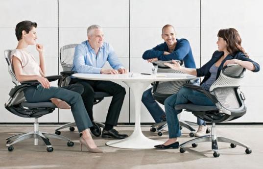 Come possono le PMI adattarsi ai cambiamenti del mercato?