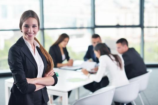 Errori comuni che un leader di PMI dovrebbe evitare