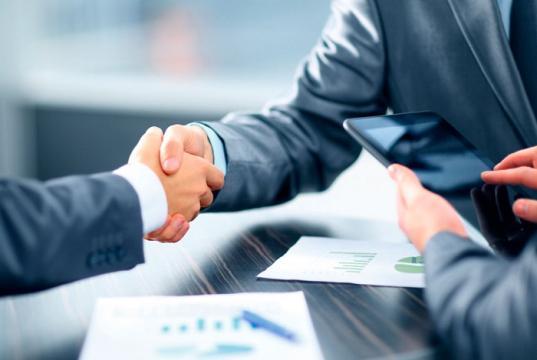 Come possono le PMI accelerare e incrementare le loro vendite?