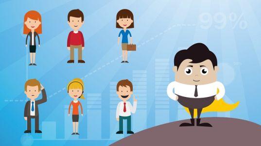 Come dovrebbe essere il leader di una PMI?