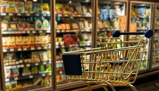 Quali tipi di processi di acquisto esistono?
