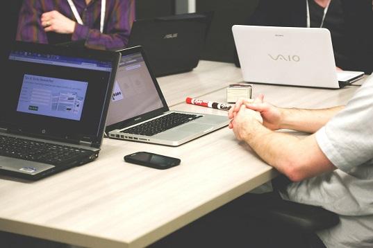 Tre errori da evitare nella gestione dell'impresa