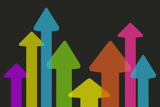 Quali tendenze imprenditoriali bisogna prendere in considerazione per la strategia d'impresa?