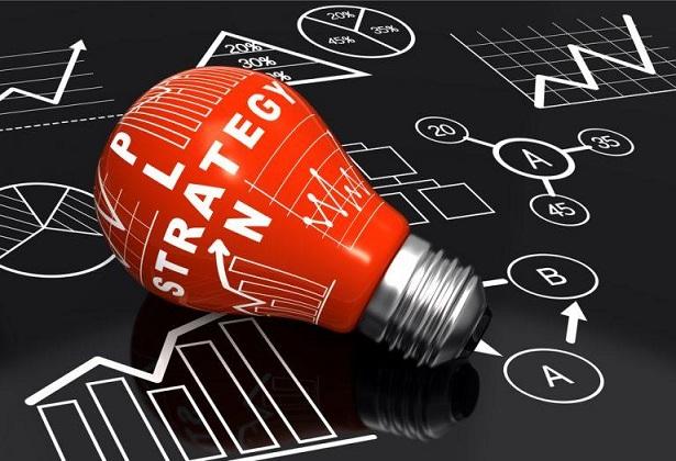 Come si realizza un Piano Strategico Aziendale?