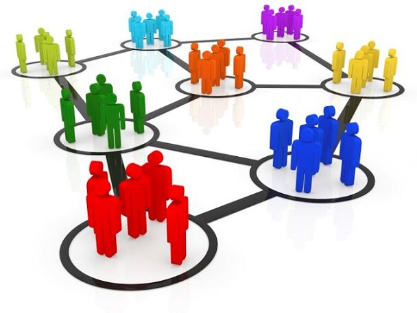 Come sviluppare la cultura d'impresa all'interno della propria organizzazione?