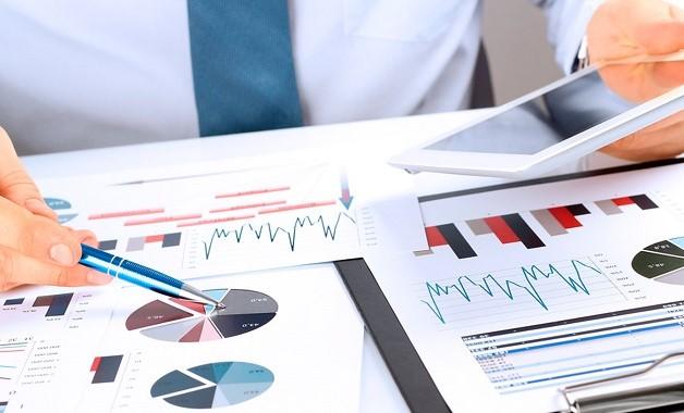 Come realizzare una buona diagnosi imprenditoriale?