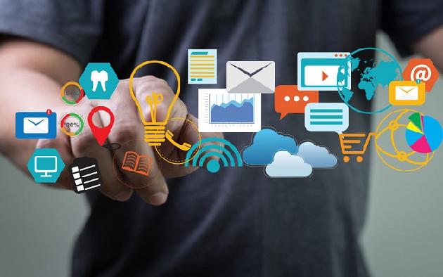 Le piccole aziende devono prendere in considerazione le nuove tendenze nelle loro strategie digitali