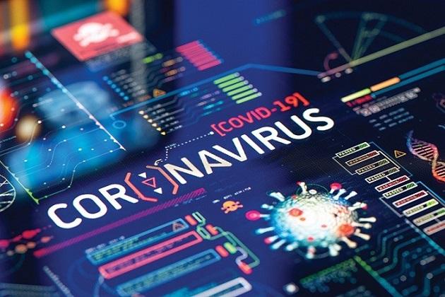 Il coronavirus rende essenziale un piano di emergenza nelle aziende