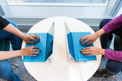 Otto consigli fondamentali per la trasformazione digitale delle imprese